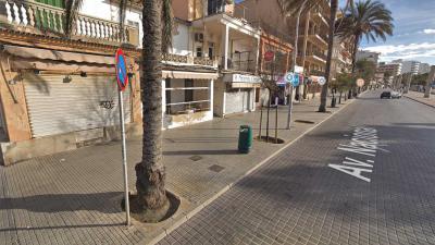 mallorca-carrer-de-cartago