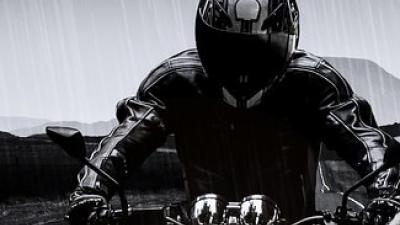 Start motorseizoen vergt alertheid van motorrijders én automobilisten