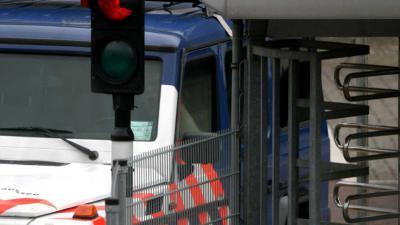 marechaussee-auto-hek