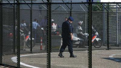 Justitie zette undercoveragenten in na diamantroof Schiphol