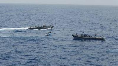 Foto van marineschepen | Defensie