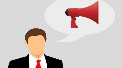 Offline en online marketing: plaats voor beiden