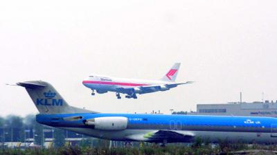 martinair-klm-cargo-vliegtuig