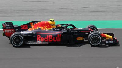 max-verstappen-formule1