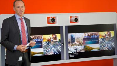 Nieuwe technologiën onder één dak bij Meander Medisch Centrum