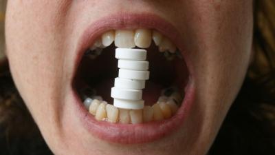 Overheid waarschuwt Nederlanders voor gevaren vervalste medicijnen