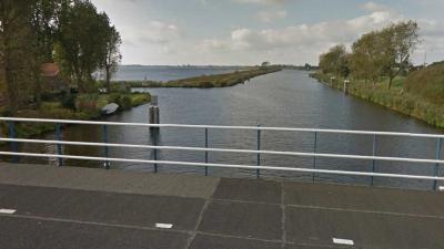 Lichaam vermiste Portugese vrouw gevonden bij Starnmeer
