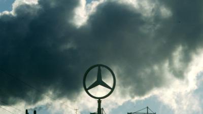 Sjoemeltransporten bij Mercedes blootgelegd