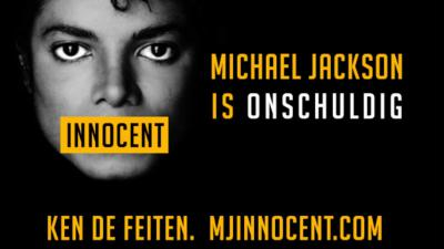 michael-jackson-innocent
