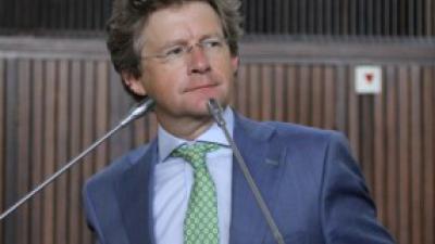 Michiel Scheffer