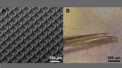 micronaald-pleister
