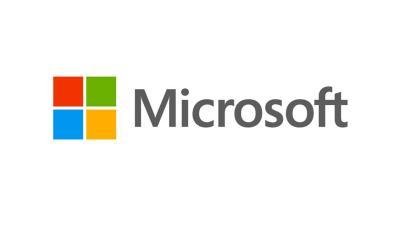 Microsoft werkt samen met automobielindustrie aan connected cars