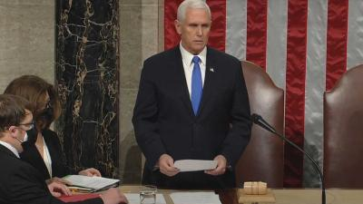 mike-pence-congres