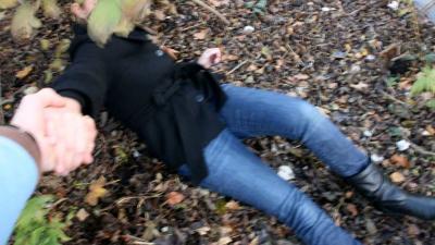 Vijf jongens van jeugdgroep aangehouden voor misbruik vrouw
