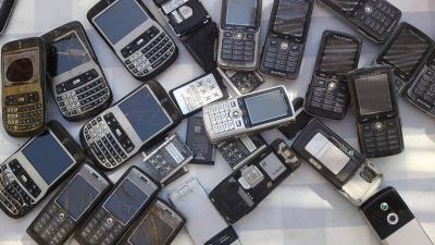 Politie krijgt meer bevoegdheden bij inzien mobiele telefoons bij vermissingszaken