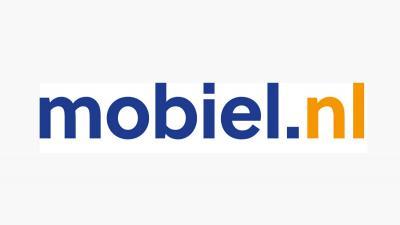 Mobiel.nl biedt PakjeGemak aan voor het afleveren van smartphones mét abonnement