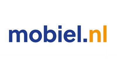 Mobiel.nl lanceert vernieuwde webshop