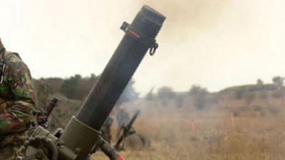 Twee Nederlandse militairen omgekomen in Mali