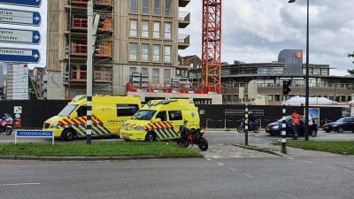 motor-ambulance-kruising