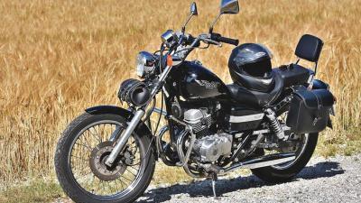 motor-helm