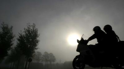 Motorverzekering – Kiezen voor jaardekking of winterstop?