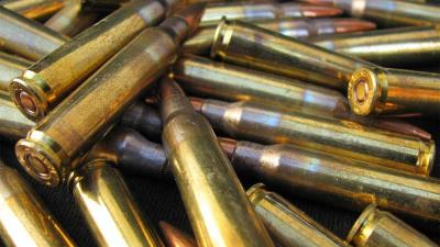 munitie-kogels