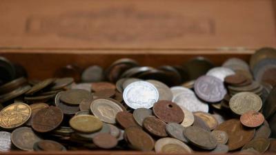 Klaas Knot: 'Pensioenstelsel snel op de schop'