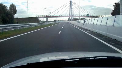 n201-provinciale-weg-fietsbrug