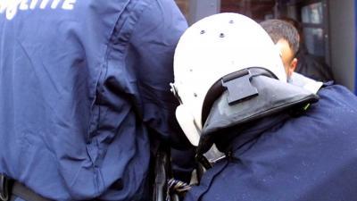 Activist start kort geding tegen Staat om direct verbod op nekklem