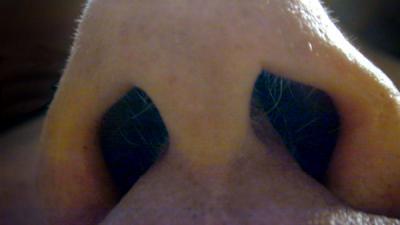 neus-niesbui-snurk-slaap | Archief EHF