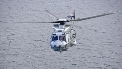 nh90-helikopter-marine