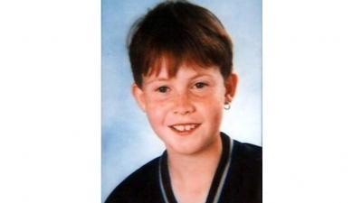Ruim 23.000 mannen krijgen DNA-oproep in moordzaak Nicky Verstappen
