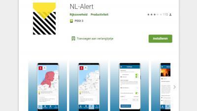 nl-alert-app