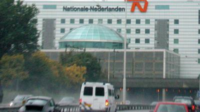 Verzekeraar NN start proef met prepaidverzekering voor je auto