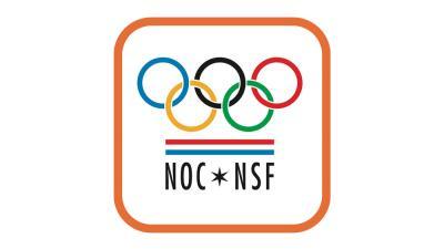 Leden NOC*NSF stemmen in met kandidatuur Europese Spelen 2019