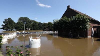 nooddijk-horn-doorbraak-overstroming