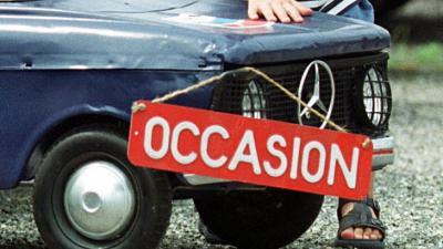 foto van auto te koop | fbf