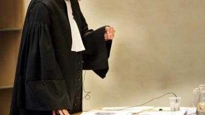 rechtbank-officier