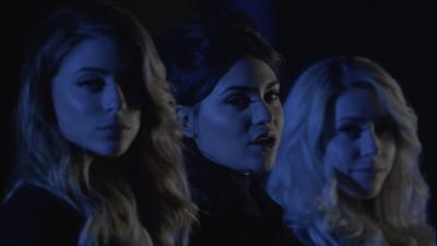 OG3NE met Lights and Shadows naar Eurovisie Songfestival
