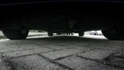 Serviër alsnog na 12 jaar opgepakt voor voorbereiden liquidatie met autobom
