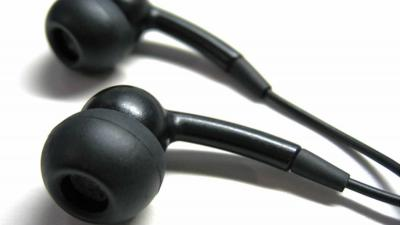 Bijna kwart jongeren 'slaagt' niet voor gehoortest