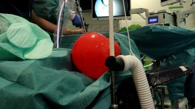 NZa gaat toezien op verbetering zorg volgens gestelde kwaliteitskader