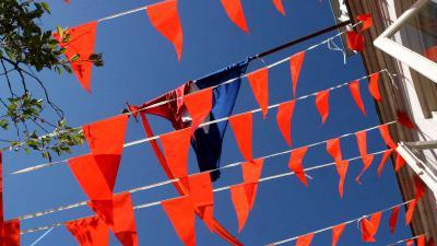 oranje-vlag-koningsdag