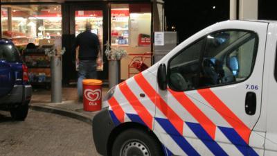 foto van overval op hotel | Aneo Koning | www.fotokoning.nl