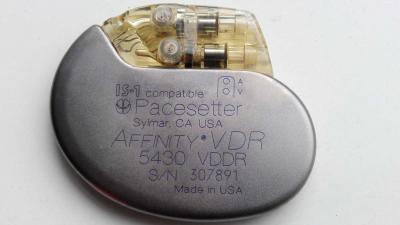 pacemaker-hart-implantaat