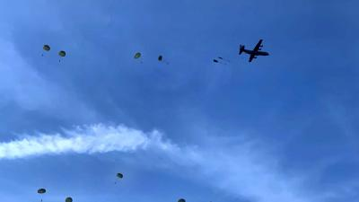 parachutisten-militairen-market-garden