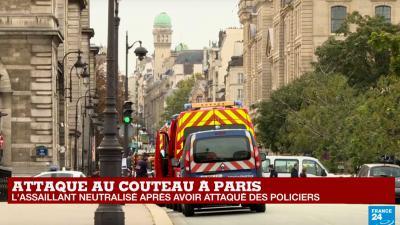 parijs-agenten-doodgestoken