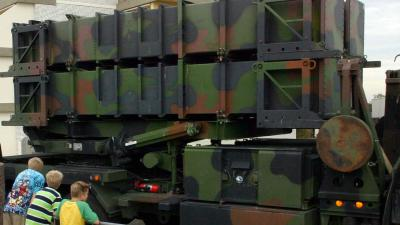 patriot-luchtafweer-defensie