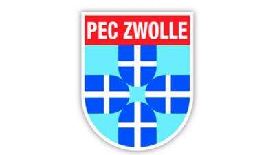 Veldwijk moet Necid doen vergeten bij PEC Zwolle