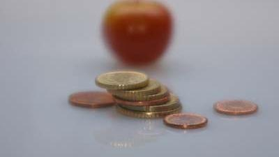 Pensioenfonds ABP ziet dekkingsgraad stijgen